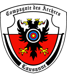 Compagnie des Archers de Lausanne